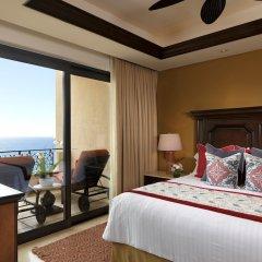 Отель Grand Solmar Lands End Resort And Spa - All Inclusive Optional Кабо-Сан-Лукас комната для гостей фото 5