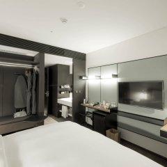GLAD Hotel Yeouido удобства в номере фото 2