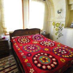 Kismet Cave House Турция, Гёреме - отзывы, цены и фото номеров - забронировать отель Kismet Cave House онлайн развлечения