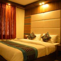 Отель Hilltake Wellness Resort and Spa Непал, Бхактапур - отзывы, цены и фото номеров - забронировать отель Hilltake Wellness Resort and Spa онлайн комната для гостей