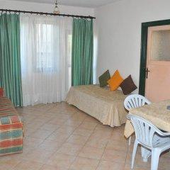 Bonjorno Apart Hotel Турция, Мармарис - отзывы, цены и фото номеров - забронировать отель Bonjorno Apart Hotel онлайн комната для гостей фото 3