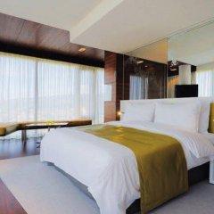 Radisson Blu Iveria Hotel, Tbilisi комната для гостей фото 7