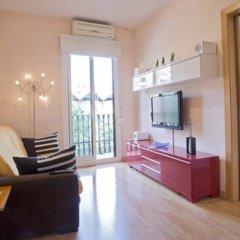 Отель Barcelona Centric Apartment Испания, Барселона - отзывы, цены и фото номеров - забронировать отель Barcelona Centric Apartment онлайн фото 5