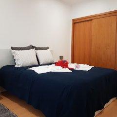 Отель Apartamento do Paim Понта-Делгада фото 5