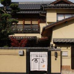 Отель Zen Oyado Nishitei Фукуока фото 12