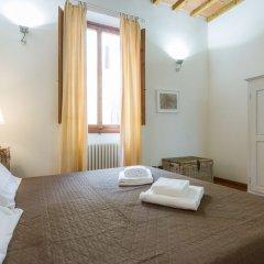 Отель Florentapartments - Santa Maria Novella Флоренция комната для гостей фото 2