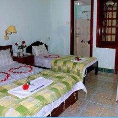 Queen 3 Hotel Нячанг детские мероприятия фото 2
