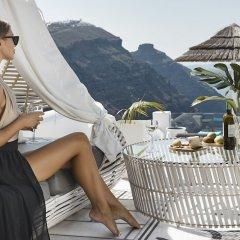 Отель Santorini Princess SPA Hotel Греция, Остров Санторини - отзывы, цены и фото номеров - забронировать отель Santorini Princess SPA Hotel онлайн фото 6