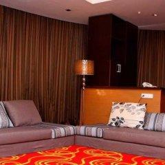 Отель Maryotel Кыргызстан, Бишкек - отзывы, цены и фото номеров - забронировать отель Maryotel онлайн комната для гостей фото 4