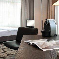 Victor's Residenz-Hotel Berlin Tegel удобства в номере фото 2
