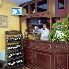 Adora Hotel гостиничный бар