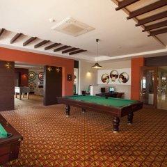 Отель Seher Sun Palace Resort & Spa - All Inclusive детские мероприятия фото 2
