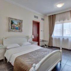 Отель Royal Hotel Sharjah ОАЭ, Шарджа - отзывы, цены и фото номеров - забронировать отель Royal Hotel Sharjah онлайн фото 6