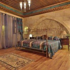 Отель Golden Cave Suites комната для гостей фото 4