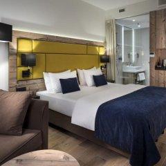 Hotel Sopot комната для гостей фото 3