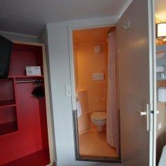 Отель Premiere Classe Saumur Франция, Сомюр - отзывы, цены и фото номеров - забронировать отель Premiere Classe Saumur онлайн