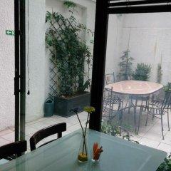 Отель Boreal Франция, Тулуза - отзывы, цены и фото номеров - забронировать отель Boreal онлайн бассейн