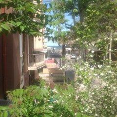 Отель Janka B & B Италия, Римини - отзывы, цены и фото номеров - забронировать отель Janka B & B онлайн фото 3