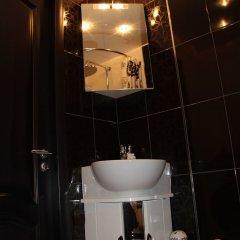 Апартаменты Оливия ванная фото 2
