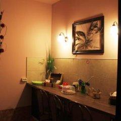 Гостиница Chistye klyuchi в Ярославле отзывы, цены и фото номеров - забронировать гостиницу Chistye klyuchi онлайн Ярославль спа