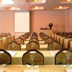 Отель Amarilia Hotel Греция, Афины - 1 отзыв об отеле, цены и фото номеров - забронировать отель Amarilia Hotel онлайн помещение для мероприятий фото 2