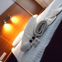 Arbalife Турция, Стамбул - отзывы, цены и фото номеров - забронировать отель Arbalife онлайн ванная