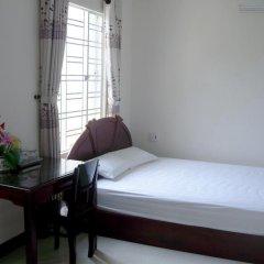 Отель Cosy House Homestay Хойан