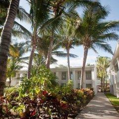 Отель Casa Andina Premium Piura пляж