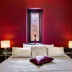 Отель The Art House Чехия, Прага - отзывы, цены и фото номеров - забронировать отель The Art House онлайн комната для гостей фото 4