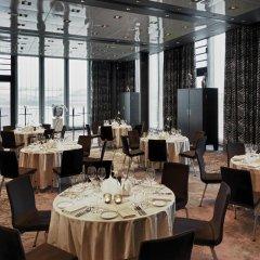 Отель Hyatt Regency Düsseldorf Германия, Дюссельдорф - отзывы, цены и фото номеров - забронировать отель Hyatt Regency Düsseldorf онлайн помещение для мероприятий