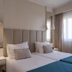 Hotel Canada фото 8