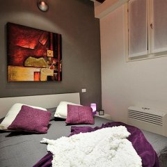 Отель Rialto Project Италия, Венеция - отзывы, цены и фото номеров - забронировать отель Rialto Project онлайн комната для гостей фото 2