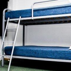 Отель Cool & Chic Hostel Испания, Оспиталет-де-Льобрегат - отзывы, цены и фото номеров - забронировать отель Cool & Chic Hostel онлайн детские мероприятия фото 2