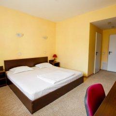 Гостиница Астория в Тюмени 5 отзывов об отеле, цены и фото номеров - забронировать гостиницу Астория онлайн Тюмень комната для гостей фото 2