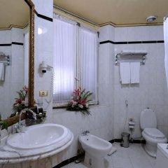 Paradise Inn Le Metropole Hotel ванная фото 2