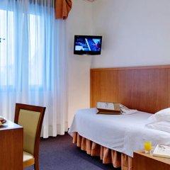 Отель Atlantic Terme Natural Spa & Hotel Италия, Абано-Терме - отзывы, цены и фото номеров - забронировать отель Atlantic Terme Natural Spa & Hotel онлайн в номере