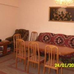 Hostel Park Алматы комната для гостей фото 2