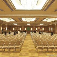 Отель Athenaeum InterContinental Афины помещение для мероприятий фото 2