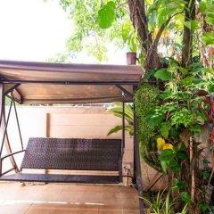 Отель OYO 345 The Click Guesthouse at Chalong Таиланд, Бухта Чалонг - отзывы, цены и фото номеров - забронировать отель OYO 345 The Click Guesthouse at Chalong онлайн фото 2