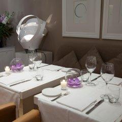 Отель Starhotels Michelangelo Италия, Флоренция - отзывы, цены и фото номеров - забронировать отель Starhotels Michelangelo онлайн помещение для мероприятий