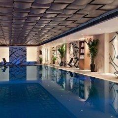 Kempinski Hotel Chongqing бассейн фото 3