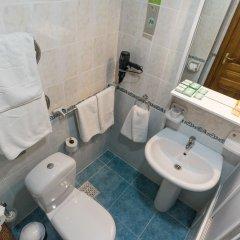 Гостиница Юбилейный Беларусь, Минск - - забронировать гостиницу Юбилейный, цены и фото номеров ванная фото 2