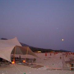 Отель Altea Beach Lodges фото 5