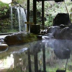 Отель Tairoukan Минамиогуни бассейн фото 3