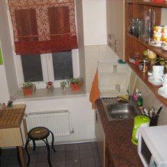 Tiger Hostel в номере фото 2
