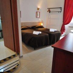 Отель Babuino127 Rooms удобства в номере