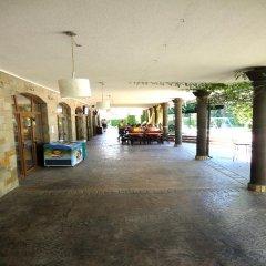 Отель Summer Dreams Болгария, Солнечный берег - отзывы, цены и фото номеров - забронировать отель Summer Dreams онлайн парковка