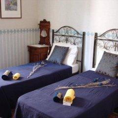 Отель Essiale B&B Италия, Генуя - отзывы, цены и фото номеров - забронировать отель Essiale B&B онлайн спа