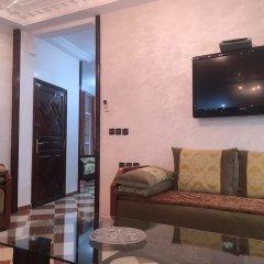 Отель 2 Rooms City New Fes Марокко, Фес - отзывы, цены и фото номеров - забронировать отель 2 Rooms City New Fes онлайн комната для гостей фото 2