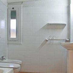 Отель Peninsular Испания, Барселона - - забронировать отель Peninsular, цены и фото номеров ванная фото 2